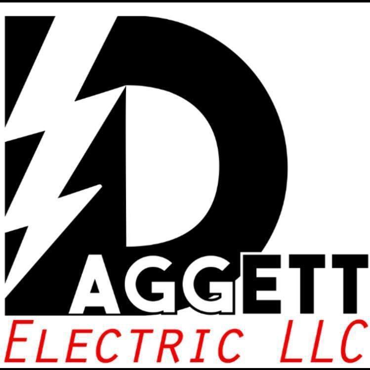Daggett Electric LLC