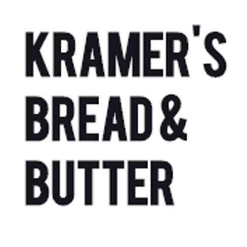 Kramer's Bread And Butter