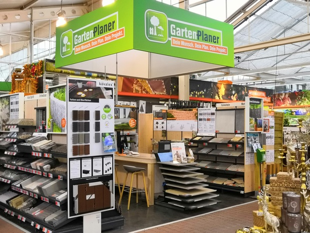 Kundenbild Klein 3 OBI Markt Wuppertal