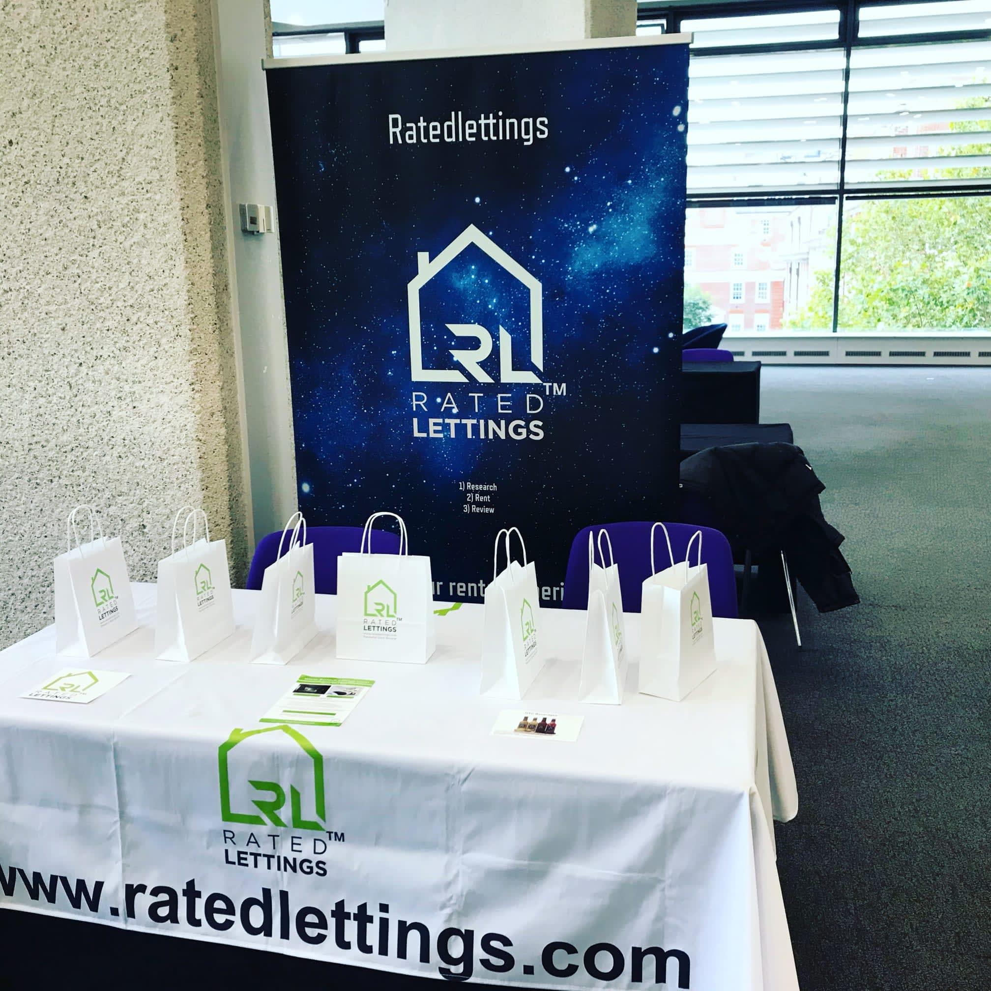 Ratedlettings.com