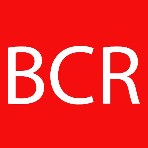 Brooks Collision Repair Crosby Texas Tx Localdatabase Com