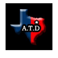 ATD Concrete Coatings