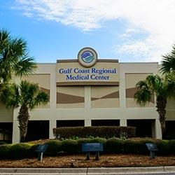 Room  At Gulf Coast Hospital Panama City Fl
