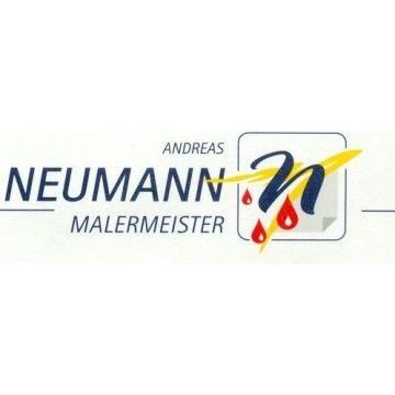 Bild zu Malermeister Andreas Neumann in Köln