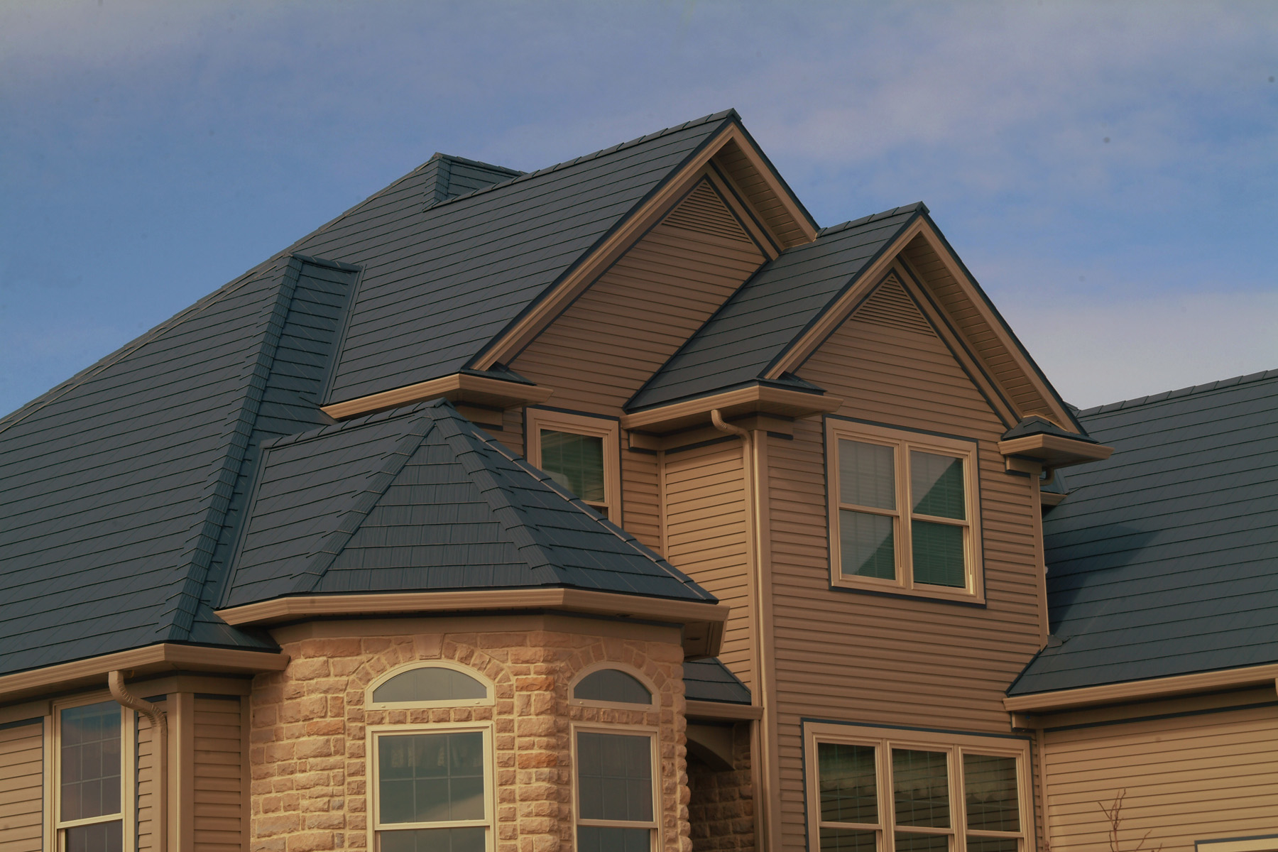 Greenville roofing in greenville sc roofing contractors American roofing and exteriors reviews
