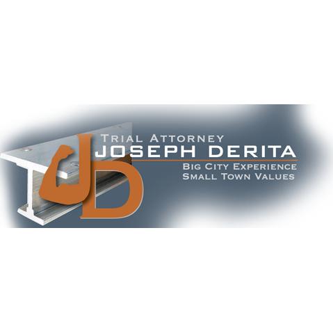 Law Offices of Joseph DeRita