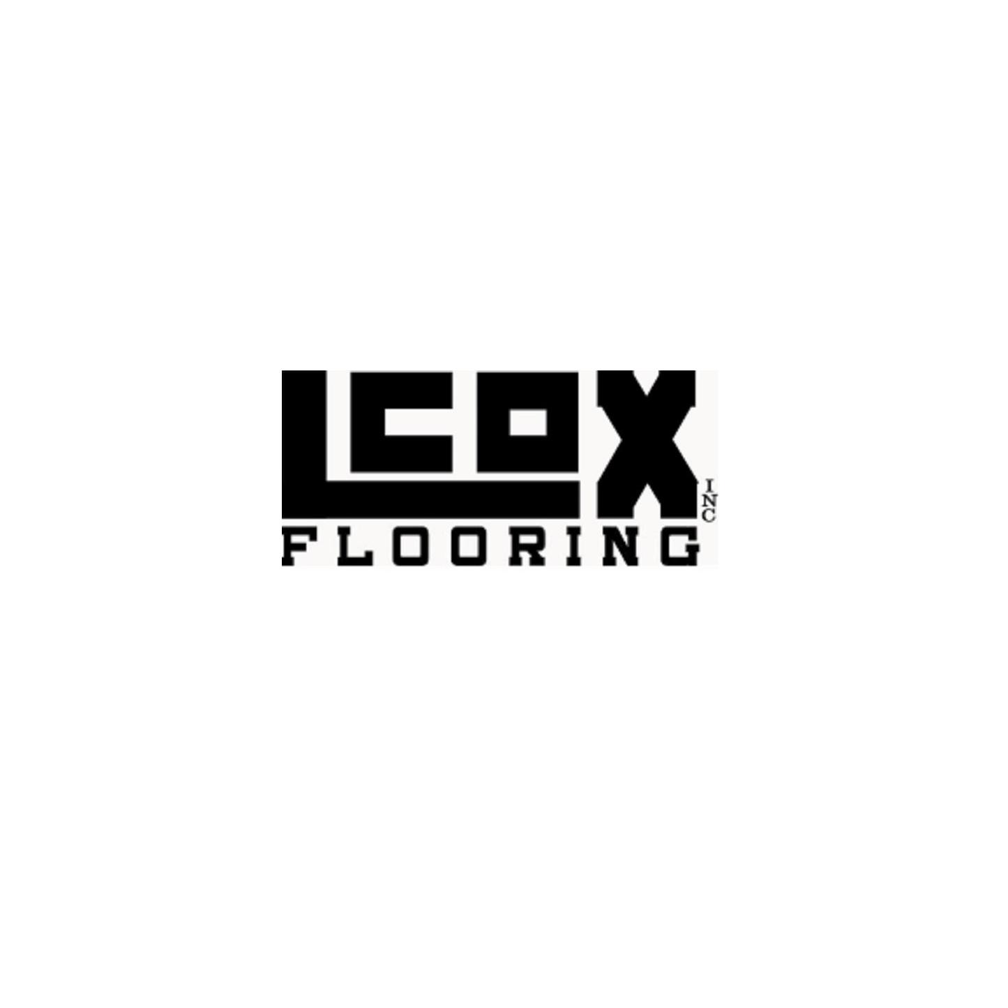 L Cox Flooring, Inc.