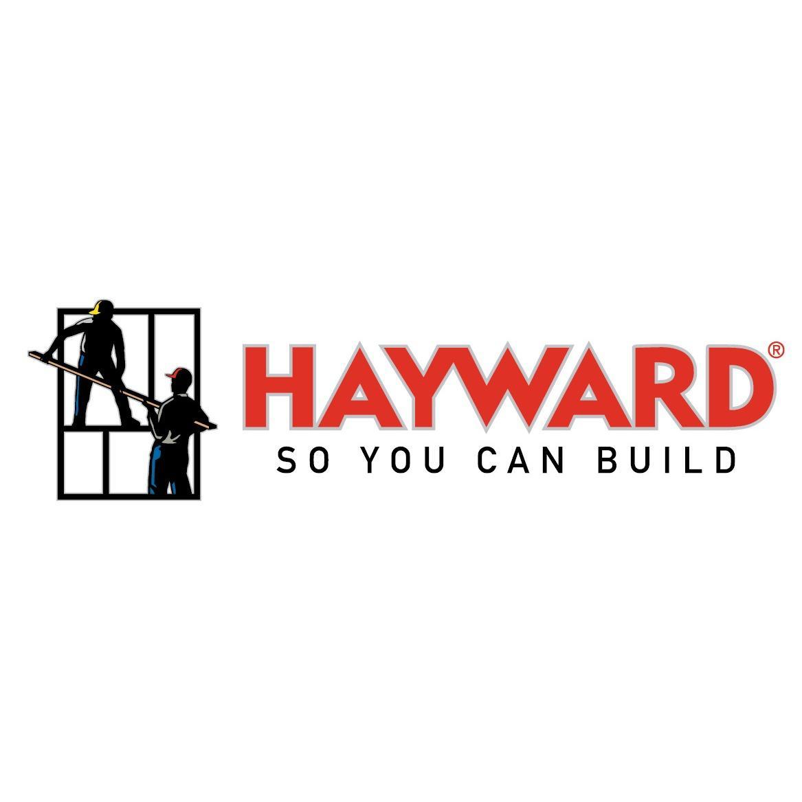 Hayward Lumber - Goleta - Goleta, CA - Lumber Supply