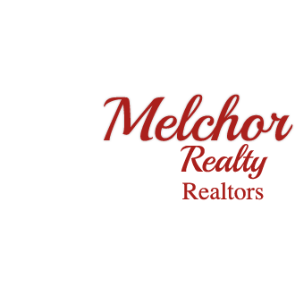 Melchor Realty