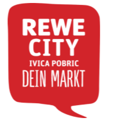 Bild zu Rewe Pobric in Hamburg in Hamburg