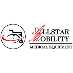 Allstar Mobility LLC - Tuscaloosa, AL 35401 - (205)523-7641 | ShowMeLocal.com
