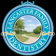 Lancaster Family Dentistry LLC