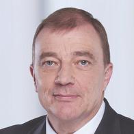 Carsten Lasczka
