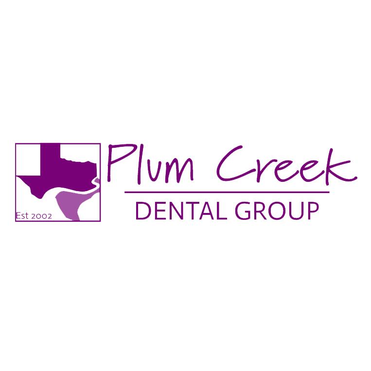 Plum Creek Dental Group Logo