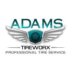 Adams Tireworx