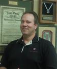 Farmers Insurance - Brian Homsey