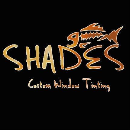 Shades Custom Window Tinting - Fort Myers, FL 33908 - (239)462-1157   ShowMeLocal.com