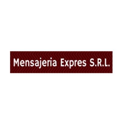 MENSAJERIA EXPRES SRL