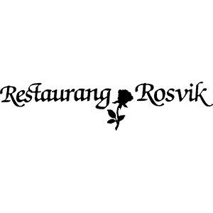 Restaurang Rosvik