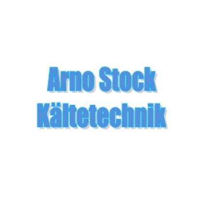 Bild zu Arno Stock Kältetechnik in Frankfurt am Main