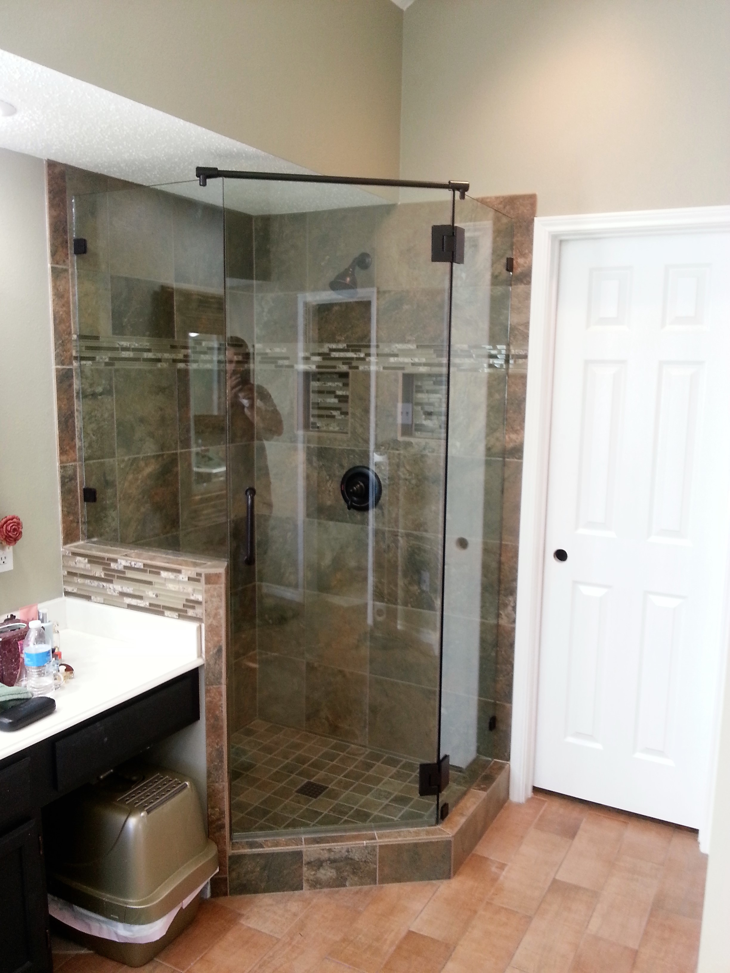 My Affordable Glass And Remodeling In Lewisville Tx 75057