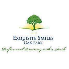 Exquisite Smiles Oak Park