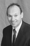 Edward Jones - Financial Advisor: Craig J Gissy image 0