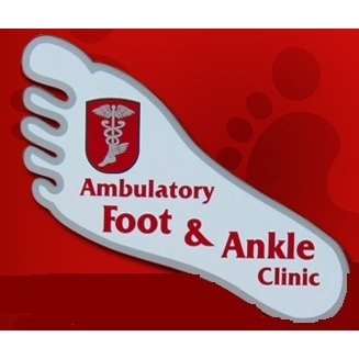 Ambulatory Foot & Ankle