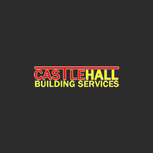 image of Castlehall Building Services Limited