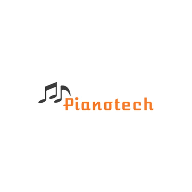 Pianotech - Barnsley, South Yorkshire S71 4JG - 01226 727606 | ShowMeLocal.com