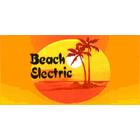 Beach Electrical Services Ltd - Parkland County, AB T7Y 2H1 - (780)963-6028   ShowMeLocal.com