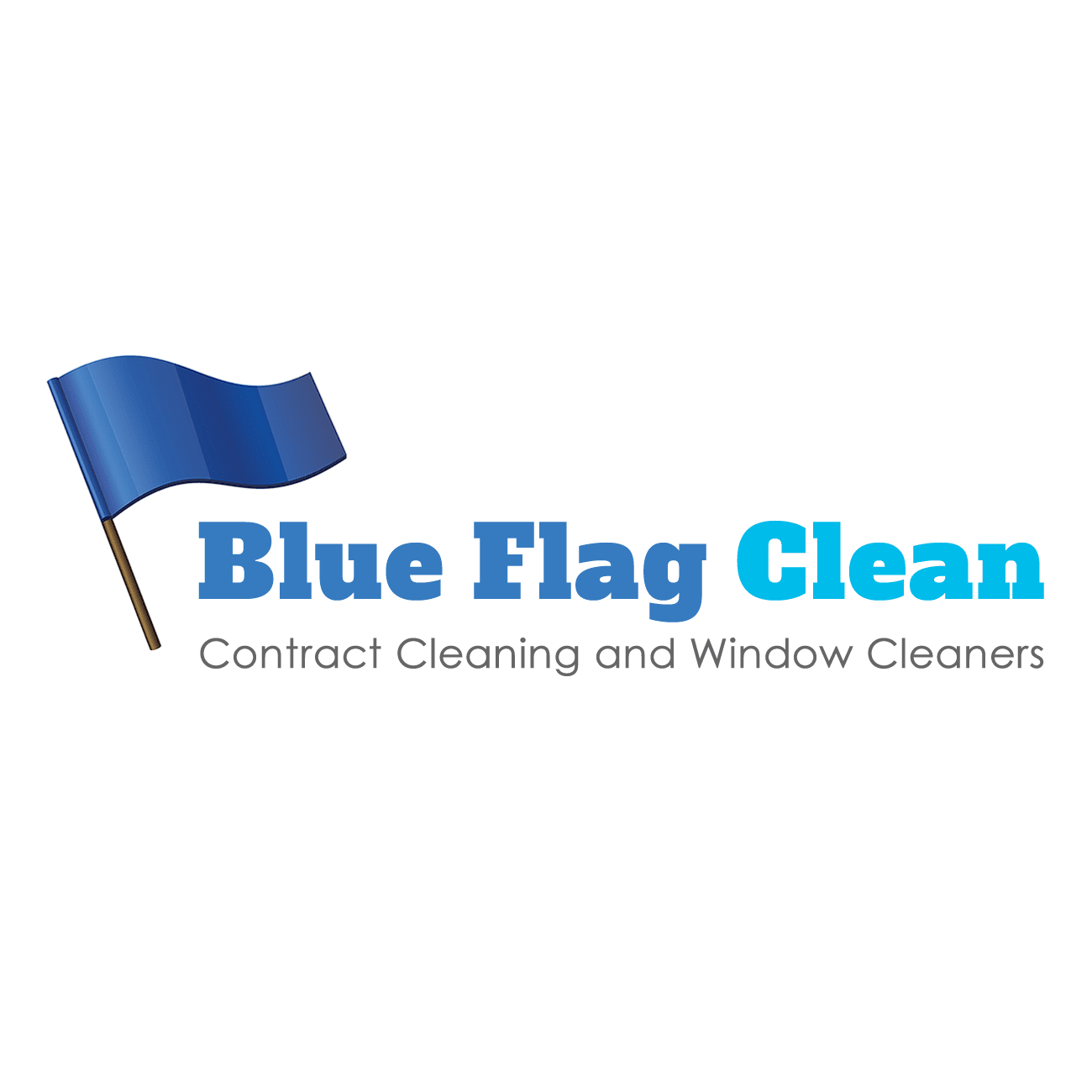 Blue Flag Clean - Barnet, London EN4 8QH - 07958 966568 | ShowMeLocal.com