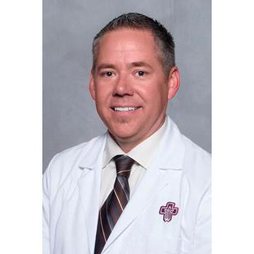 Scott Smith, MD