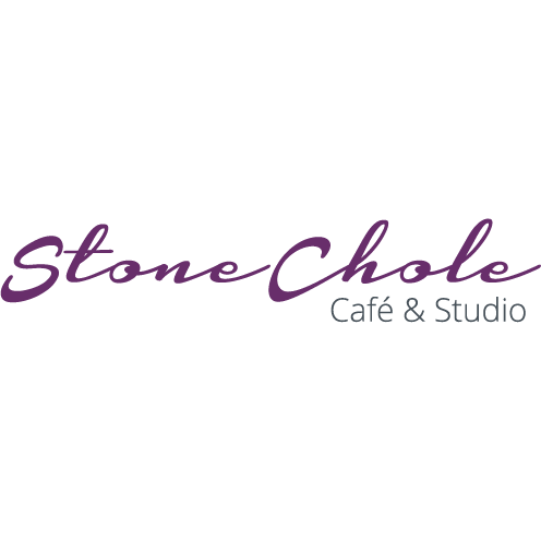 StoneChole Cafe and Studio