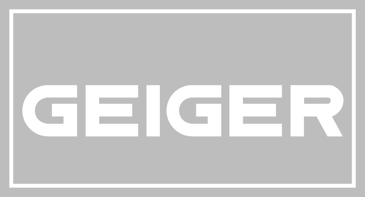 Geiger GmbH