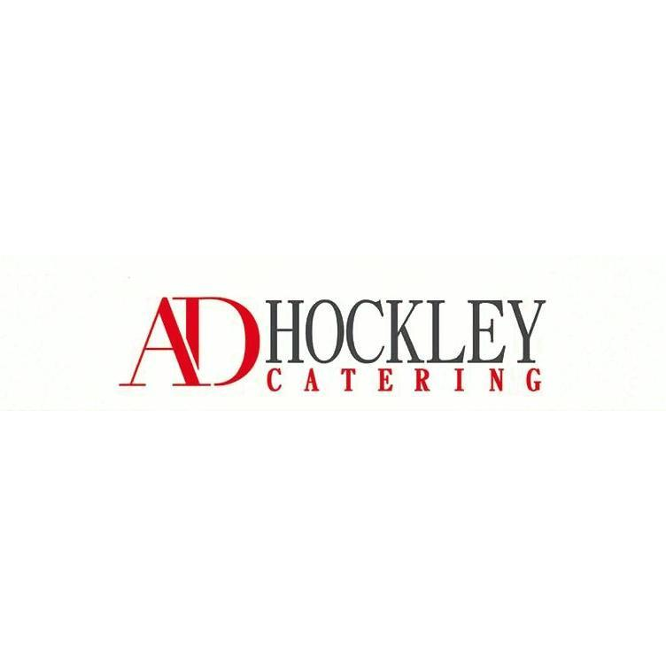 A D Hockley Catering Ltd