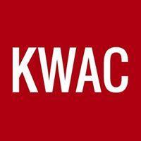 Ken Wainer's Auto Center LLC - Sylvania, OH 43560 - (419)882-6470 | ShowMeLocal.com