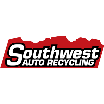 Southwest Auto Recycling Inc - Washington, UT - Demolition Service