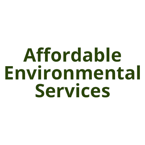 Affordable Environmental Services - Houston, TX - Plumbers & Sewer Repair