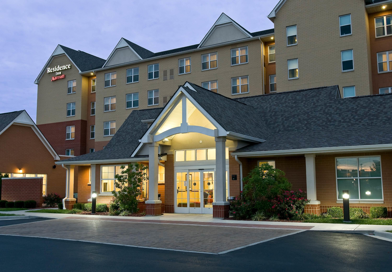 Extended Stay Motels Cincinnati Ohio