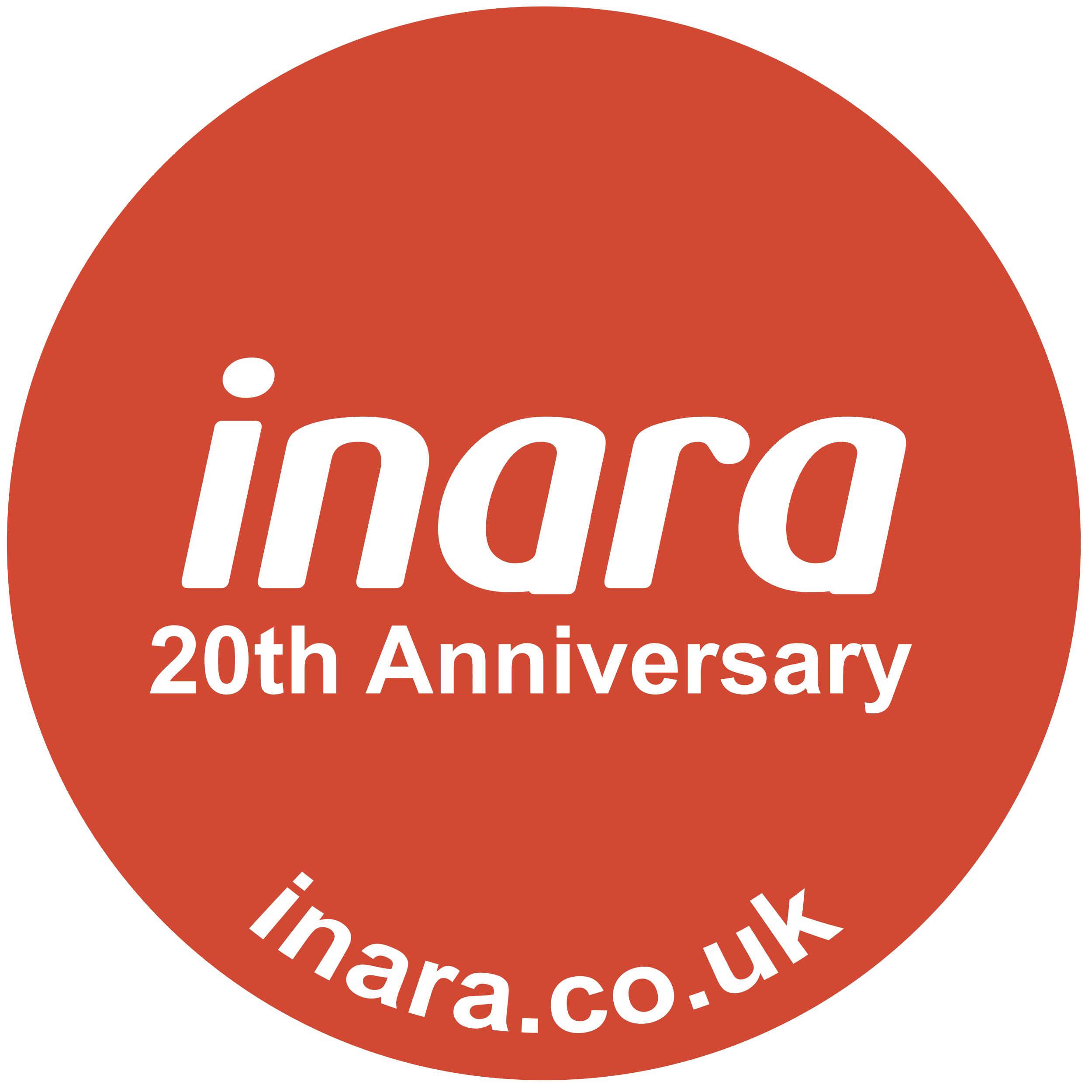 Inara Transfers Ltd - London, London SE1 6EB - 020 7252 5950 | ShowMeLocal.com