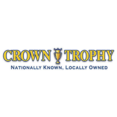 Crown trophy coupon codes