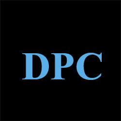 DC Plumbing Co.