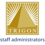 Trigon Staff Administrators