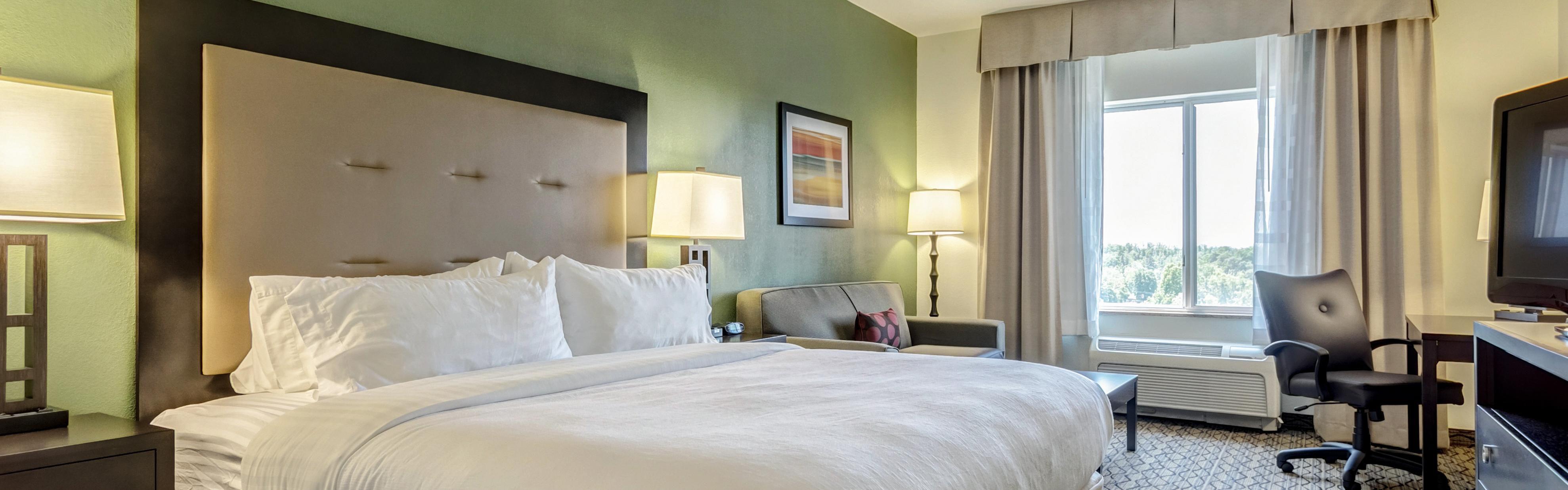holiday inn poplar bluff poplar bluff missouri mo. Black Bedroom Furniture Sets. Home Design Ideas