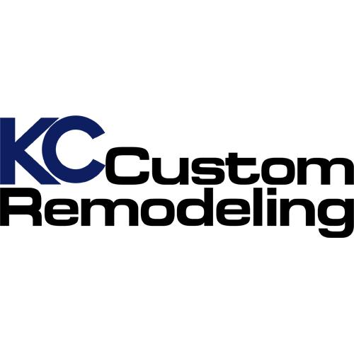 KC Custom Remodeling - Overland Park, KS - General Contractors