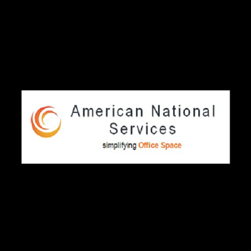 American National Services - Fort Worth, TX 76102 - (817)881-4757 | ShowMeLocal.com