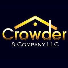 Crowder and Company LLC