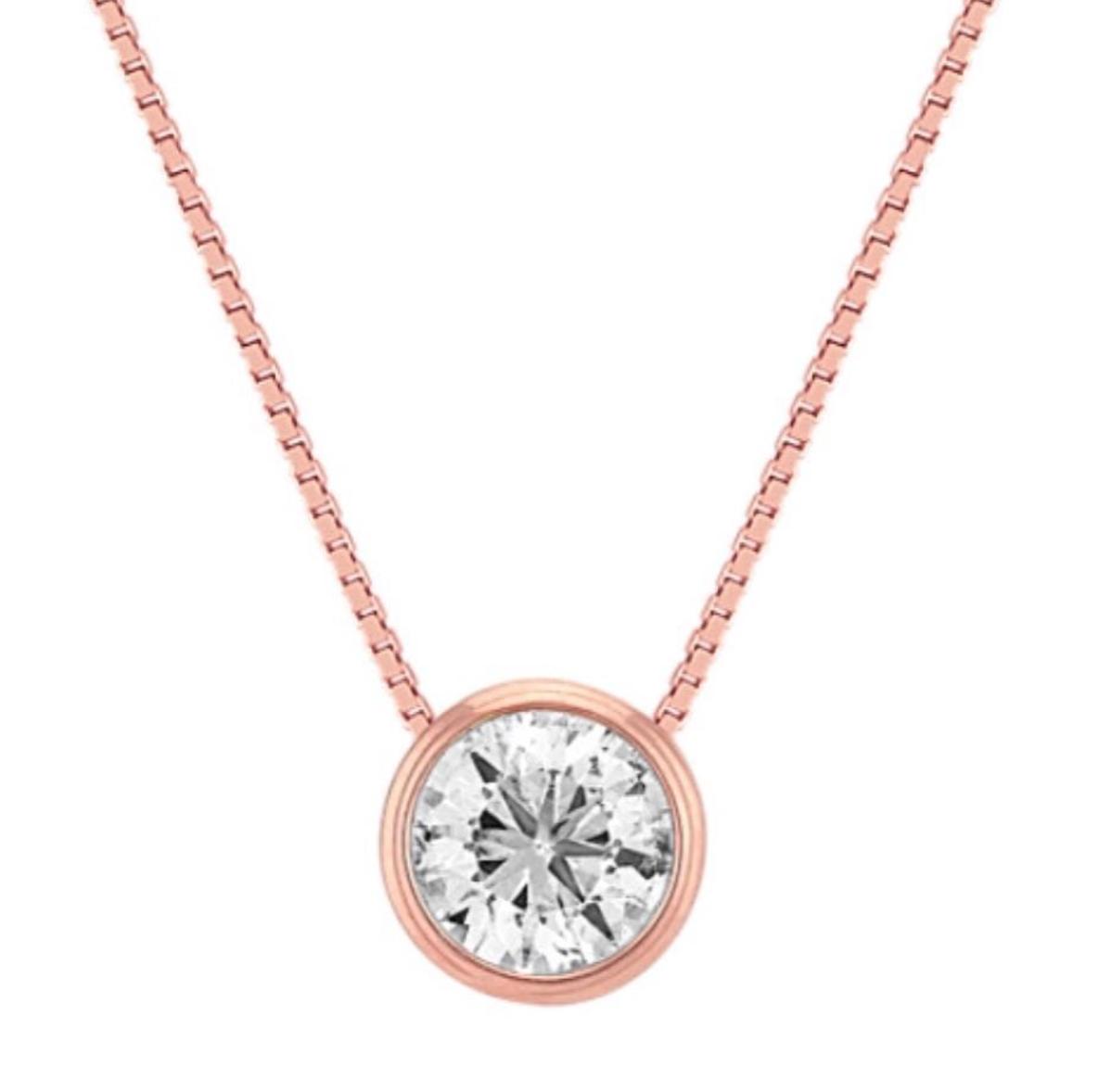 Klein 39 s jewelry in houston tx 77057 for Jewelry stores westheimer houston tx