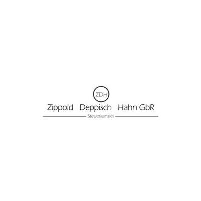Bild zu Zippold Deppisch Hahn GbR - Steuerkanzlei in Uffenheim